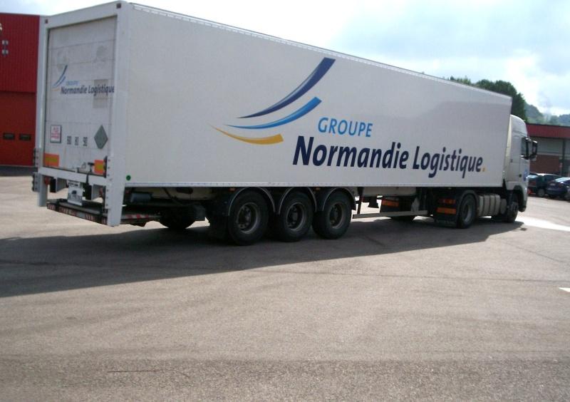 Normandie Logistique (Rouen, 76) - Page 4 100_1931