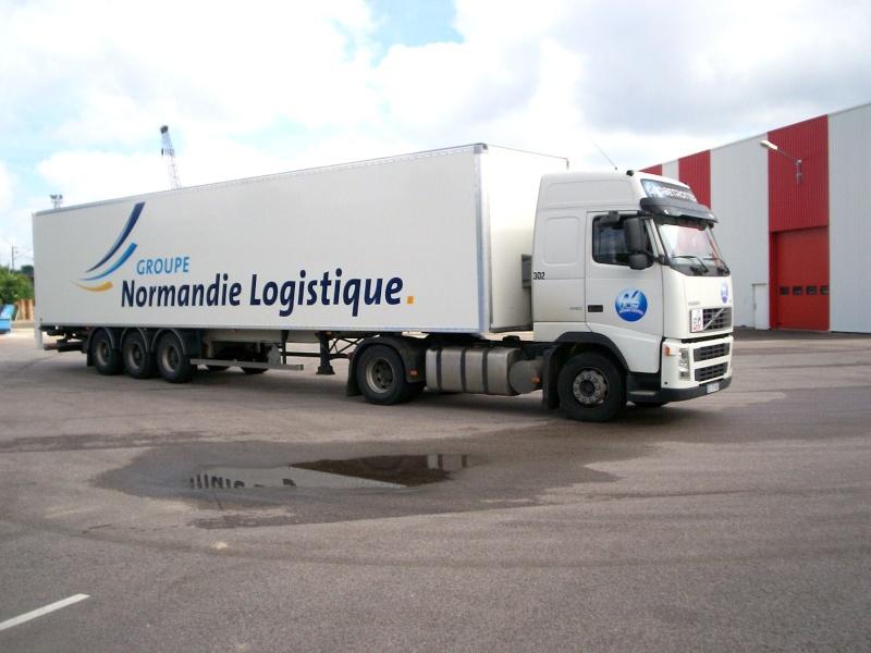 Normandie Logistique (Rouen, 76) - Page 4 100_1932
