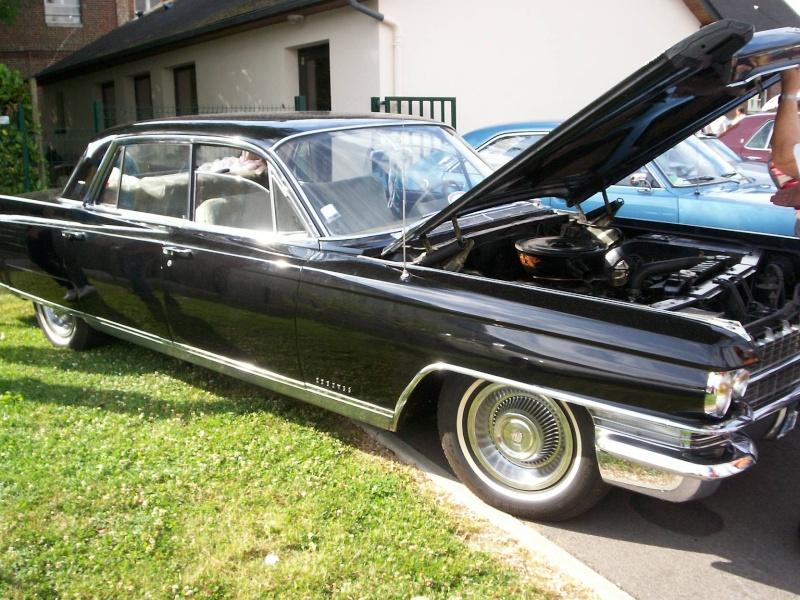 Cadillac Allou188