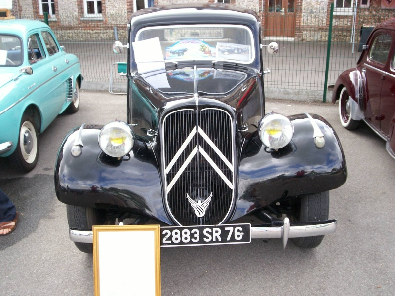 Citroën Traction Allou_95