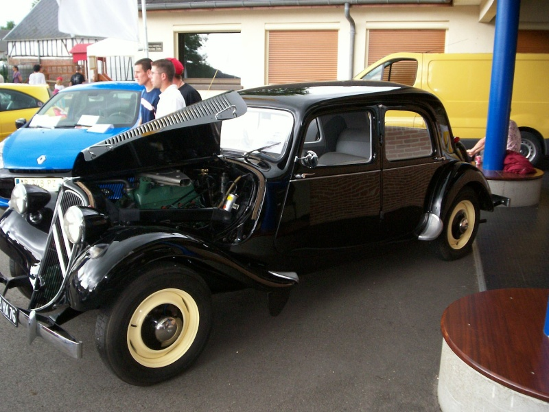 Citroën Traction Allou_96