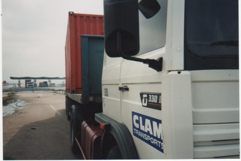Normandie Logistique (Rouen, 76) Clam_c17
