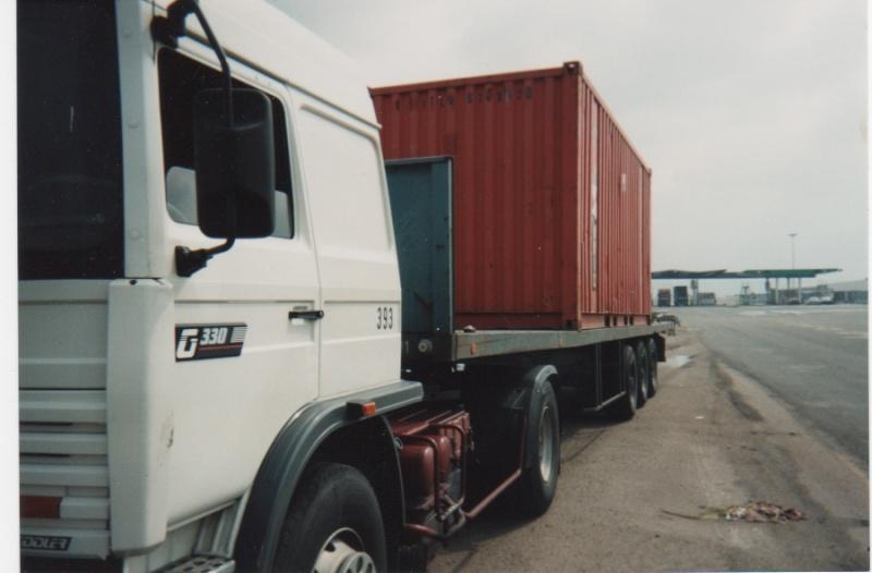 Normandie Logistique (Rouen, 76) Clam_c18