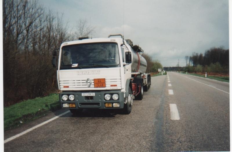 Normandie Logistique (Rouen, 76) - Page 2 Clam_c25