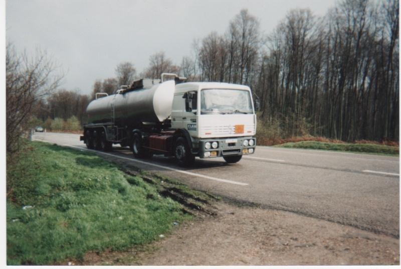 Normandie Logistique (Rouen, 76) - Page 2 Clam_c27
