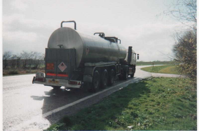 Normandie Logistique (Rouen, 76) - Page 2 Clam_c28