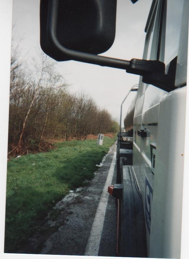 Normandie Logistique (Rouen, 76) - Page 2 Clam_c30