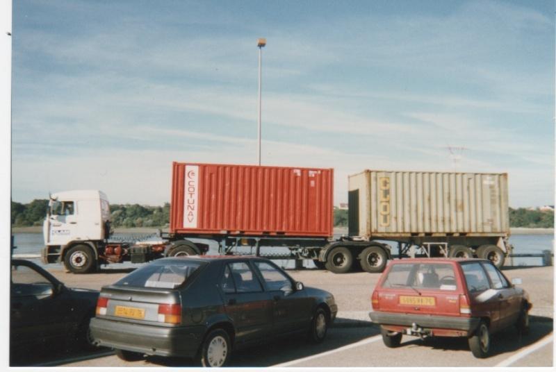 Normandie Logistique (Rouen, 76) - Page 2 Clam_c39