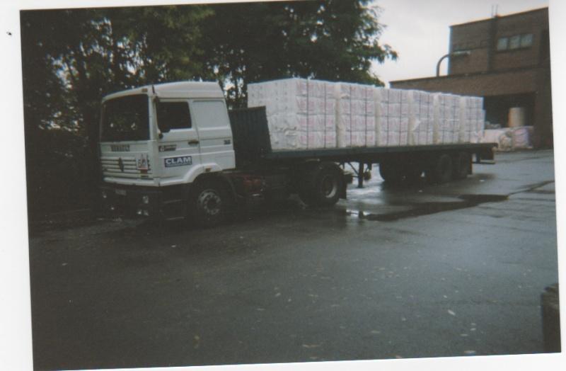 Normandie Logistique (Rouen, 76) - Page 2 Clam_d15