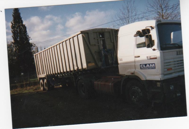 Normandie Logistique (Rouen, 76) - Page 2 Clam_d17