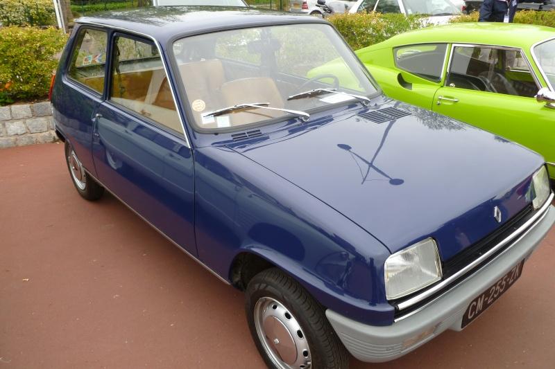 Renault R5 P1020231