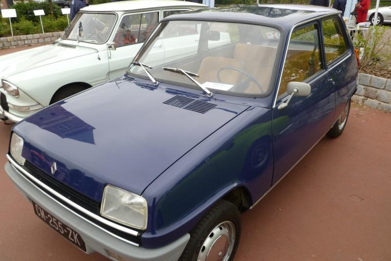 Renault R5 P1020233