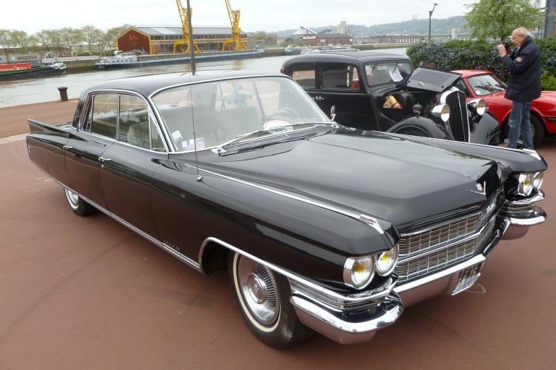 Cadillac P1020261