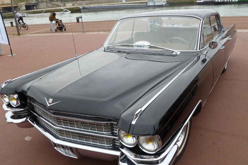Cadillac P1020262