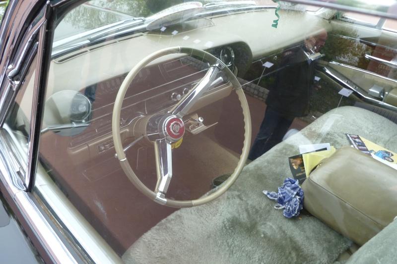 Cadillac P1020264