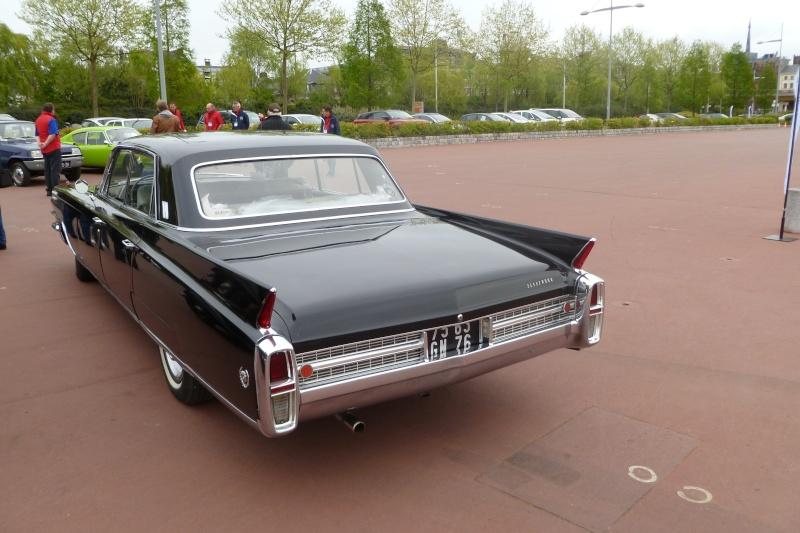 Cadillac P1020265