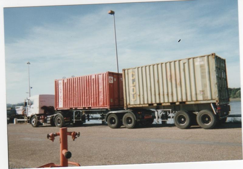 Normandie Logistique (Rouen, 76) - Page 2 Train_10