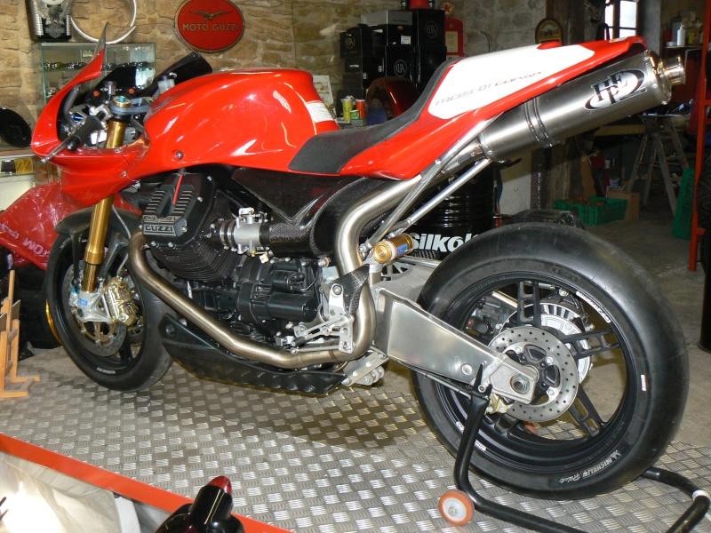 MGS-01 Corsa P1090211
