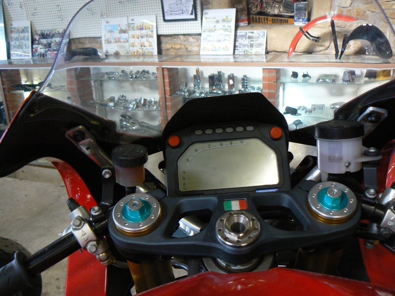 MGS-01 Corsa P1090310