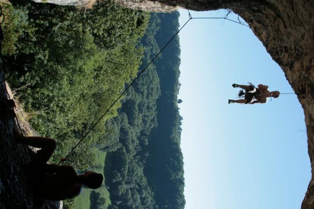 photos de grimpe en vrac - Page 2 Img_1310