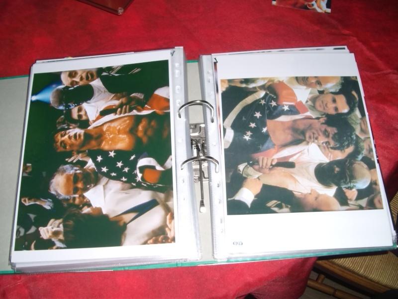 collection : ayor leo no saint - Page 3 Gedc4103