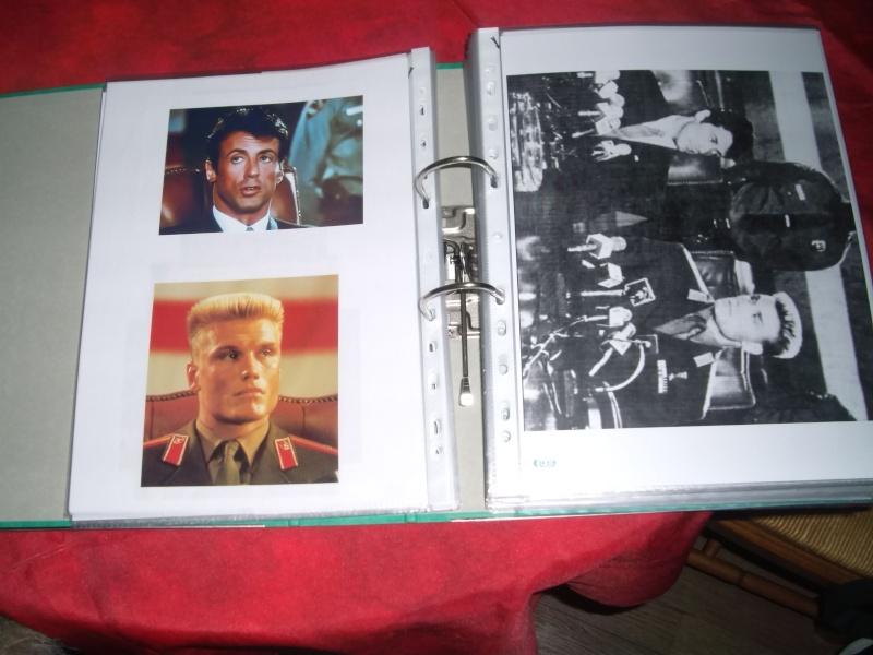 collection : ayor leo no saint Gedc4951
