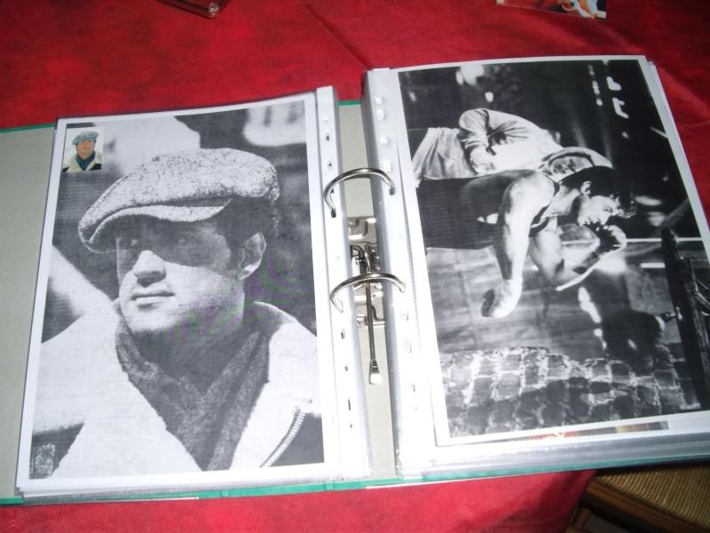 collection : ayor leo no saint Gedc4954