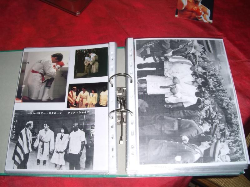 collection : ayor leo no saint Gedc4961