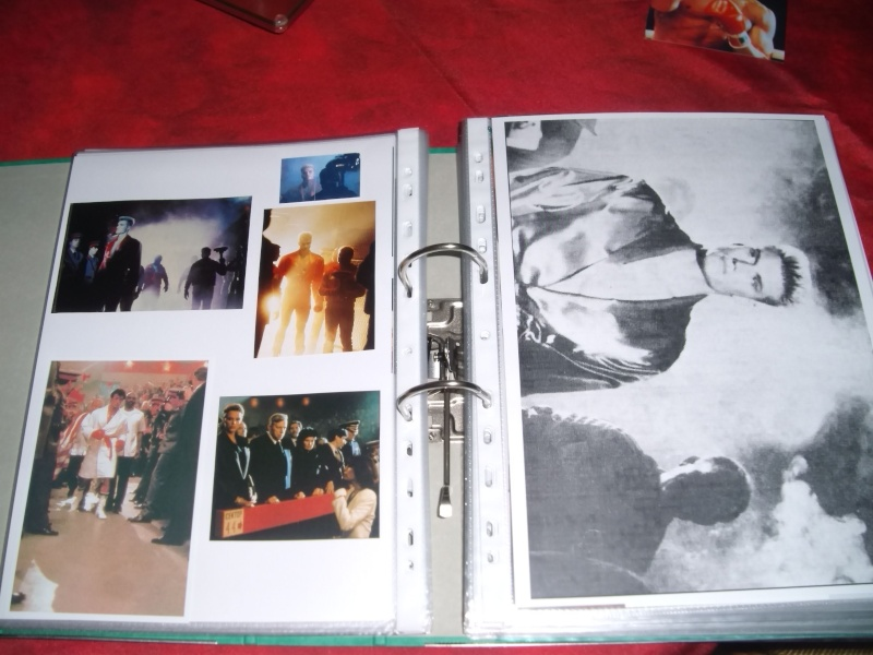 collection : ayor leo no saint Gedc4962