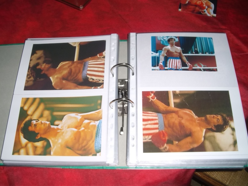 collection : ayor leo no saint - Page 2 Gedc4975