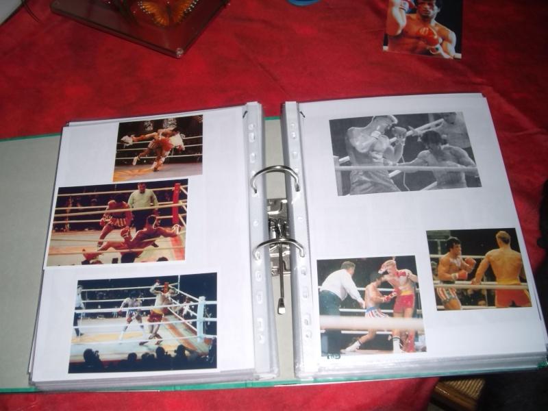 collection : ayor leo no saint - Page 2 Gedc4982