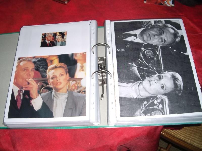 collection : ayor leo no saint - Page 2 Gedc4987