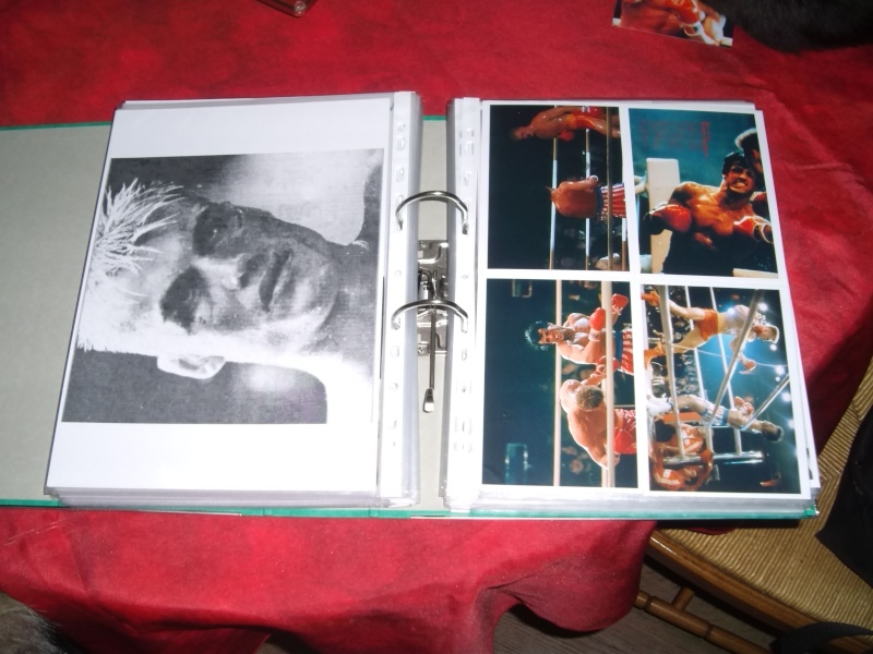 collection : ayor leo no saint - Page 2 Gedc4989