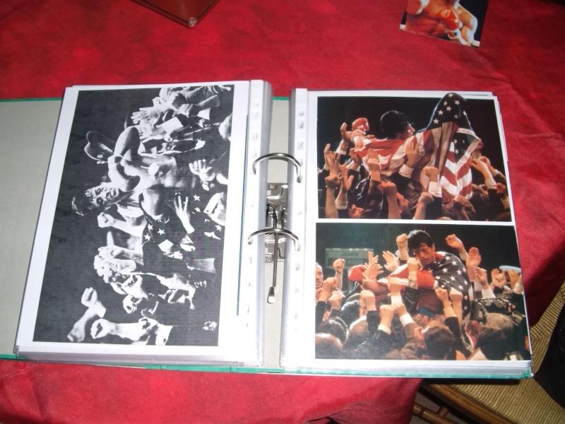 collection : ayor leo no saint - Page 3 Gedc4999