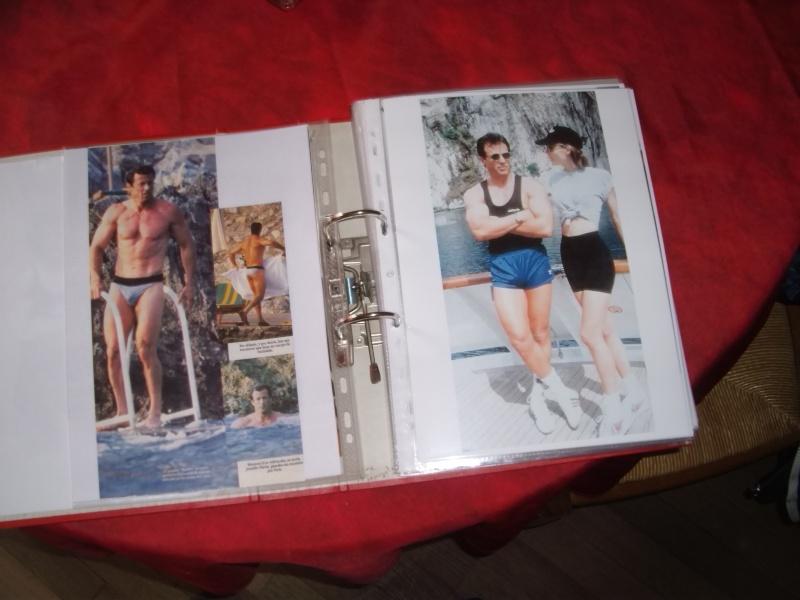 collection : ayor leo no saint - Page 3 Gedc5114