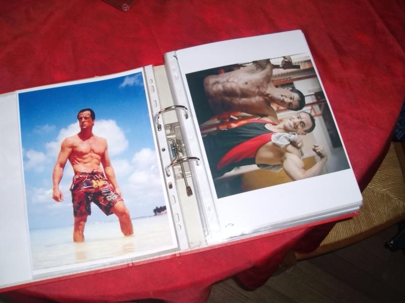 collection : ayor leo no saint - Page 3 Gedc5115