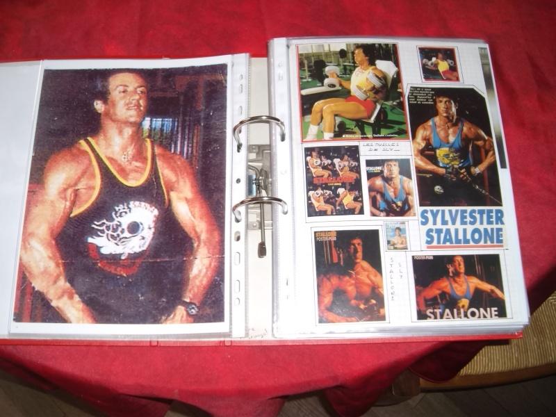 collection : ayor leo no saint - Page 3 Gedc5117