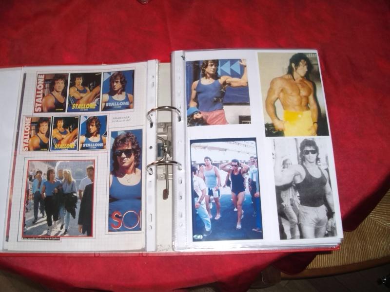 collection : ayor leo no saint - Page 3 Gedc5118