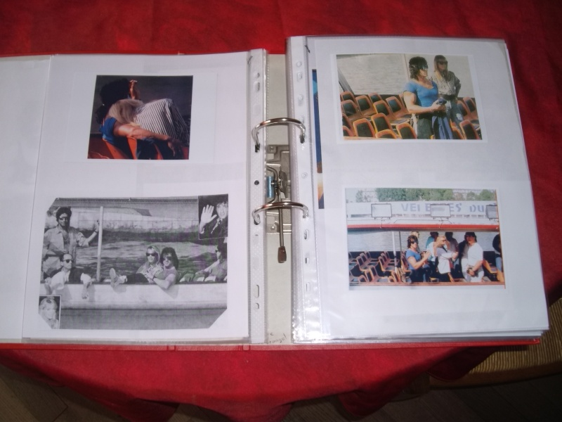 collection : ayor leo no saint - Page 3 Gedc5119