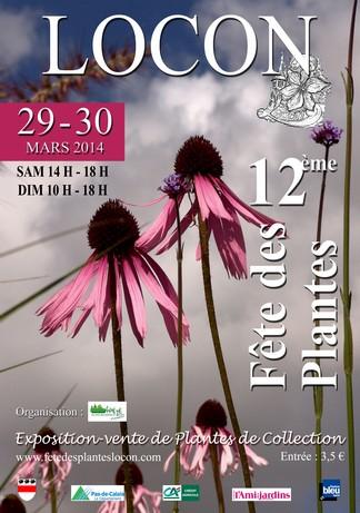 IDEES DE  VISITES DE PARCS ,  JARDINS  et FLORALIES Fdesp-10