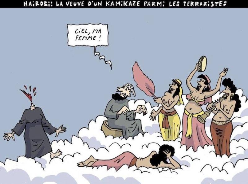 RELIGIONS  - Page 6 Paradi10