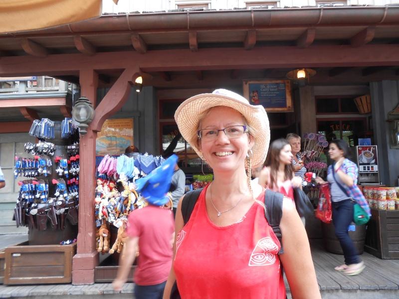 Tr du 28 au 31 juillet en famille au Sequoia Lodge - Page 8 Dscn1319