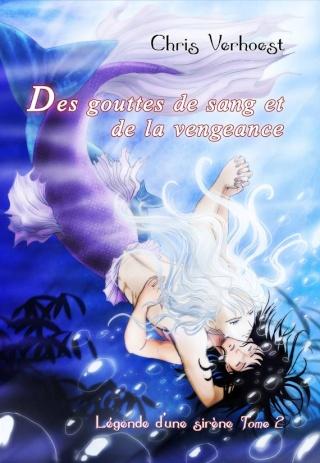 Tag fantasy sur Mix de Plaisirs - Page 3 14703810