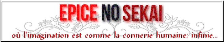 Blogs/Sites Auteurs 8712f710