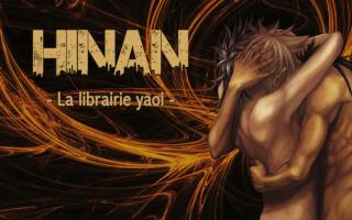 Blogs/Sites Amis Hinan-10