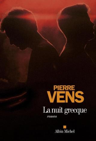 La Nuit grecque - Pierre Vens Nuit-g10