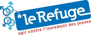 Blogs/Sites Amis Refuge10