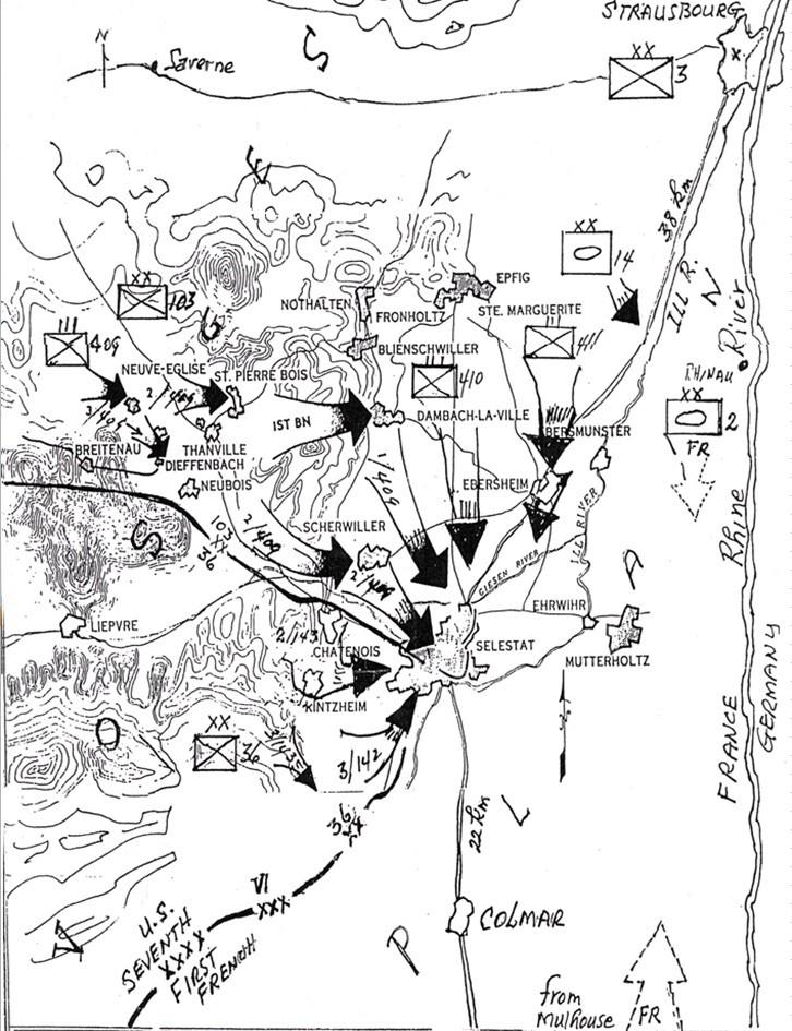 Le 1er RMSM dans la 2e DB - Page 2 Carte_10