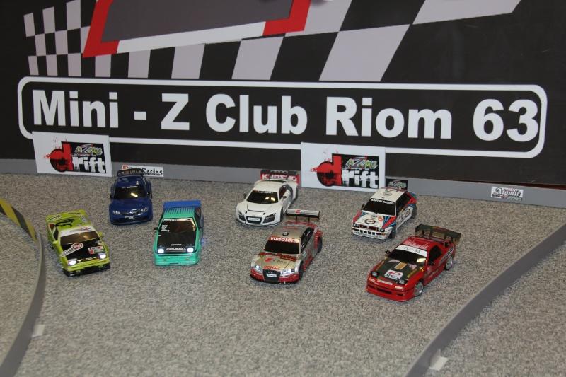 Course amicale racer et drift à Riom 63 les 12 et 13 avril - Page 2 Img_1212