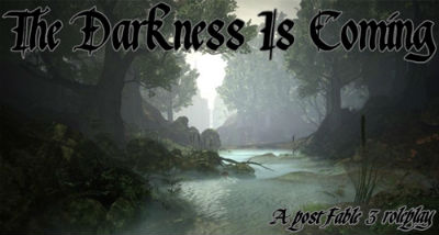 The Darkness Is Coming // A Post-Fable 3 RP Untitl10